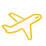plane_icon